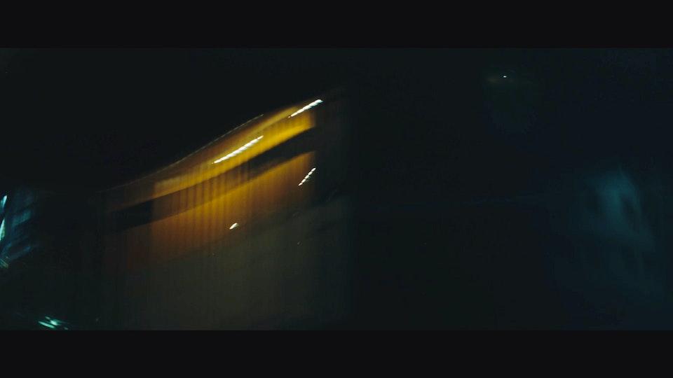 BMW - Roberto Parodi - Screen Shot 2016-10-18 at 2.23.24 AM