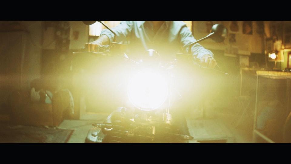BMW - Roberto Parodi - 3