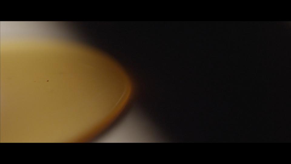 BELLA & AZZI - Le parfume de ma vie Screen Shot 2017-11-20 at 12.30.11 AM