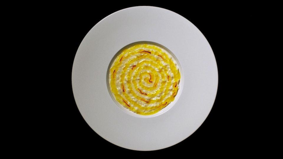 GENERALI - Chef Davide Oldani - 4b