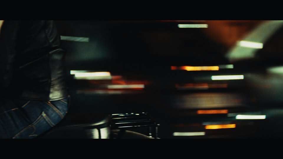 BMW - Roberto Parodi - 4