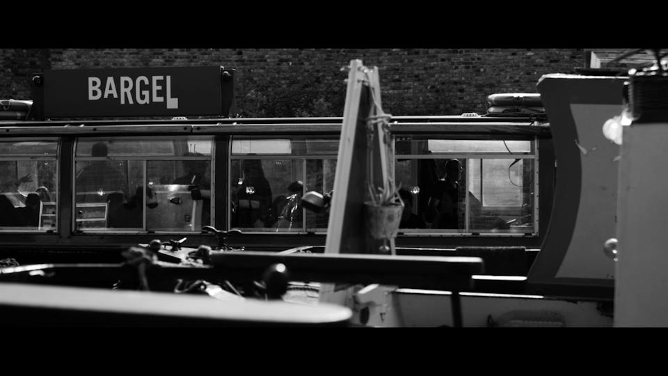 MICHELE LAMY - Bargel - Screen Shot 2017-05-11 at 11.35.25 PM
