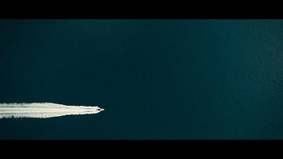 PIRELLI - Speedboat color_pirelli_3.22.1