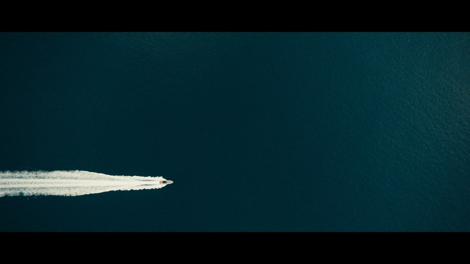 PIRELLI - Speedboat - color_pirelli_3.22.1
