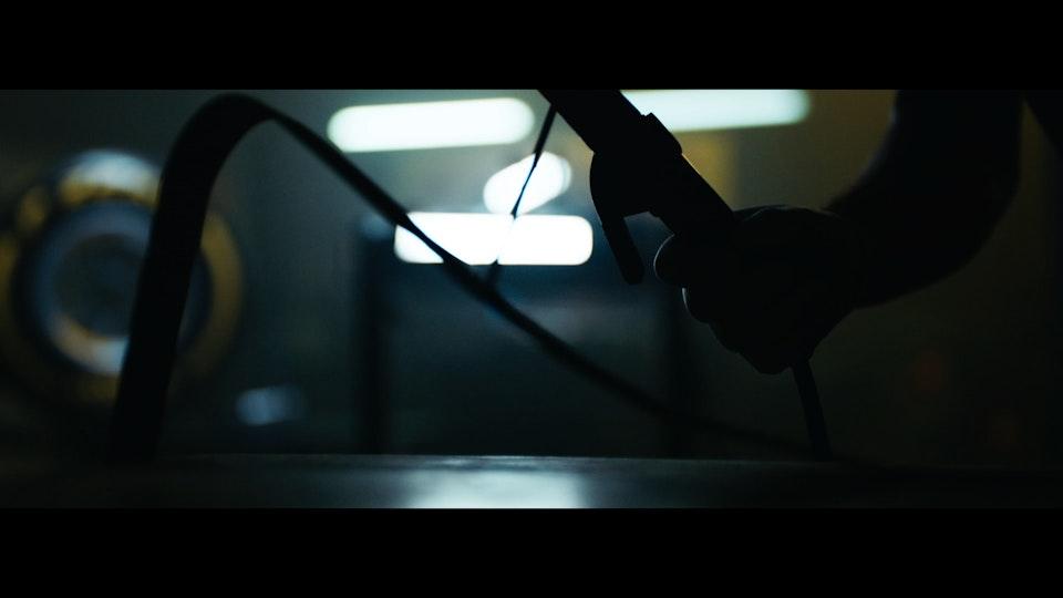 PIRELLI - Speedboat - pirelli7