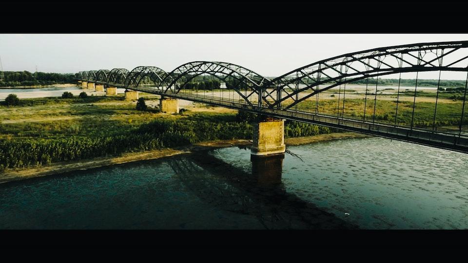 BMW - Roberto Parodi - Screen Shot 2016-10-18 at 2.24.30 AM
