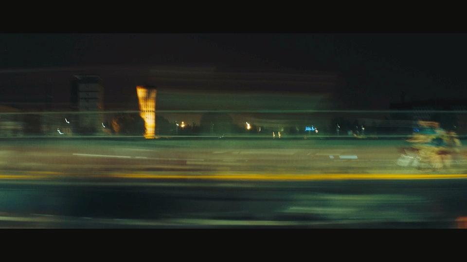 BMW - Roberto Parodi - Screen Shot 2016-10-18 at 2.23.37 AM