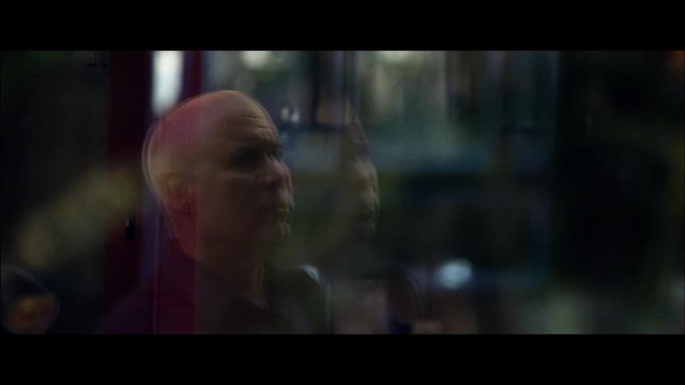 SONY - Steve McCurry - Screen Shot 2017-05-11 at 11.52.54 PM