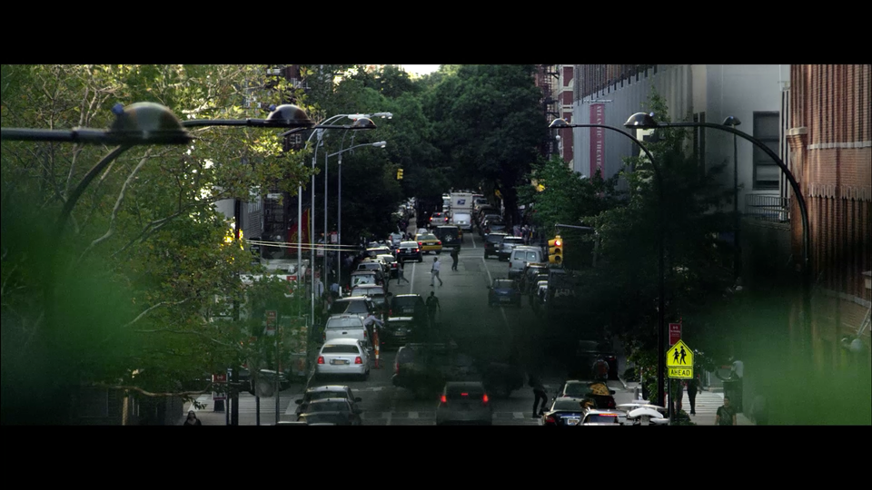 SONY - Steve McCurry - Screen Shot 2017-05-11 at 11.52.20 PM