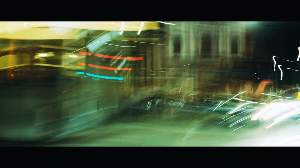 BMW - Roberto Parodi - 6