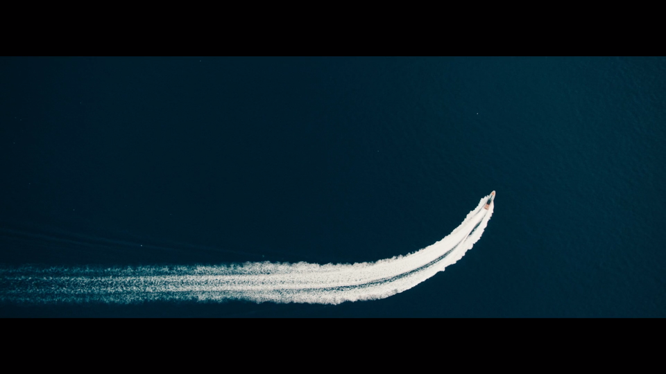 PIRELLI - Speedboat Screenshot 2019-04-23 at 01.24.33
