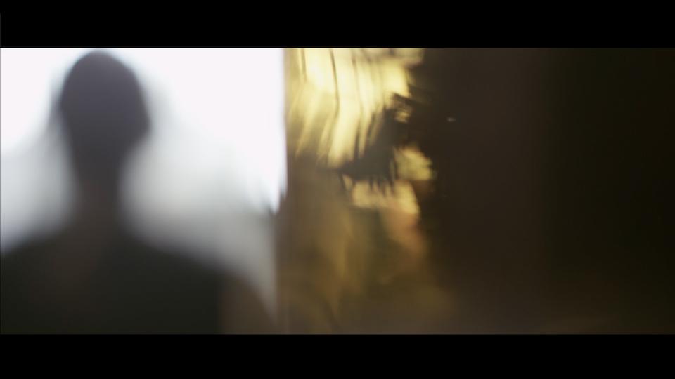 BELLA FREUD & AZZI GLASSER - Le parfume de ma vie - Screen Shot 2017-11-20 at 12.26.29 AM