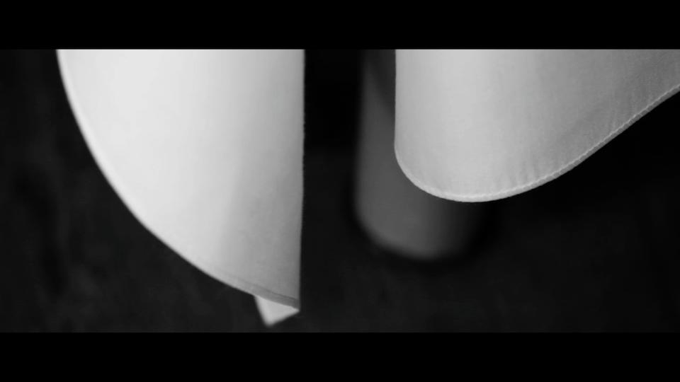MICHELE LAMY - Bargel - Screen Shot 2017-05-11 at 11.37.48 PM