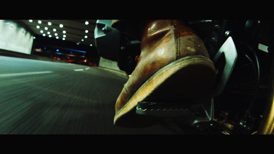 BMW - Roberto Parodi - Screen Shot 2016-10-18 at 2.23.17 AM