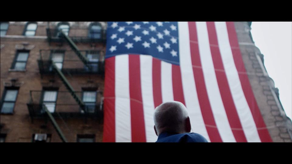 SONY - Steve McCurry - Screen Shot 2017-05-11 at 11.48.14 PM