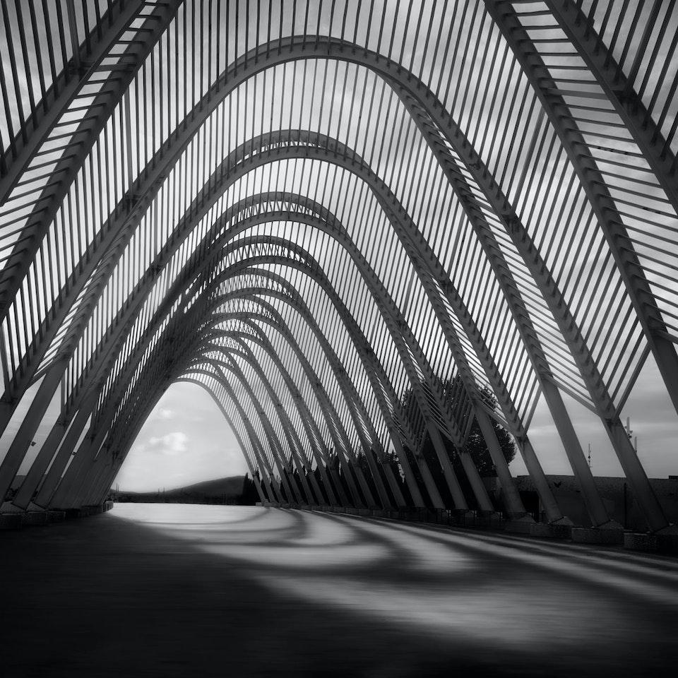 Architecture Beyond