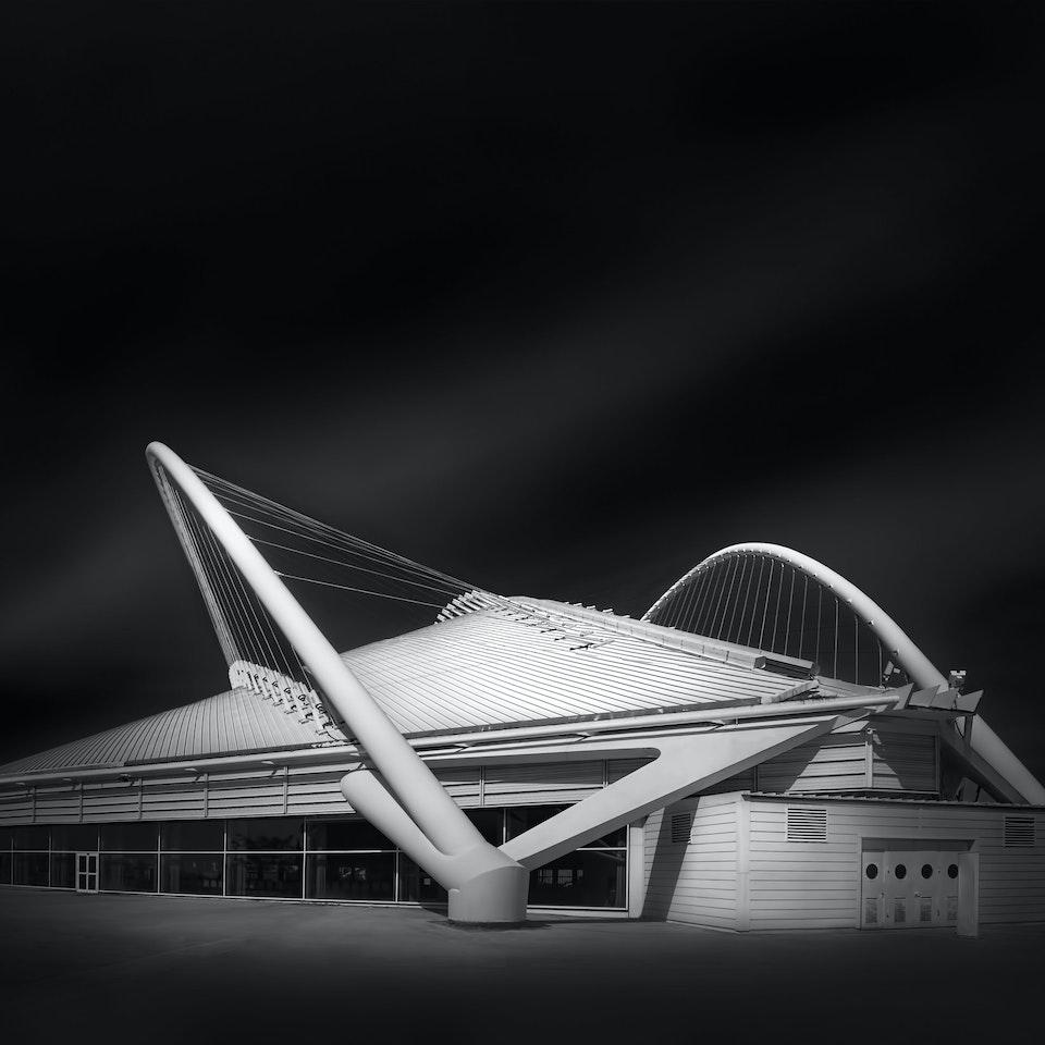 Architecture Exodus