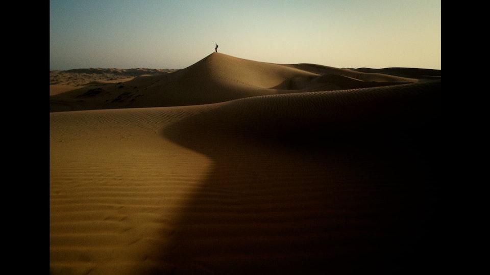RAK — Tourism of Ras Al Khaimah