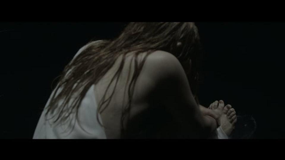 Regenesis - Film