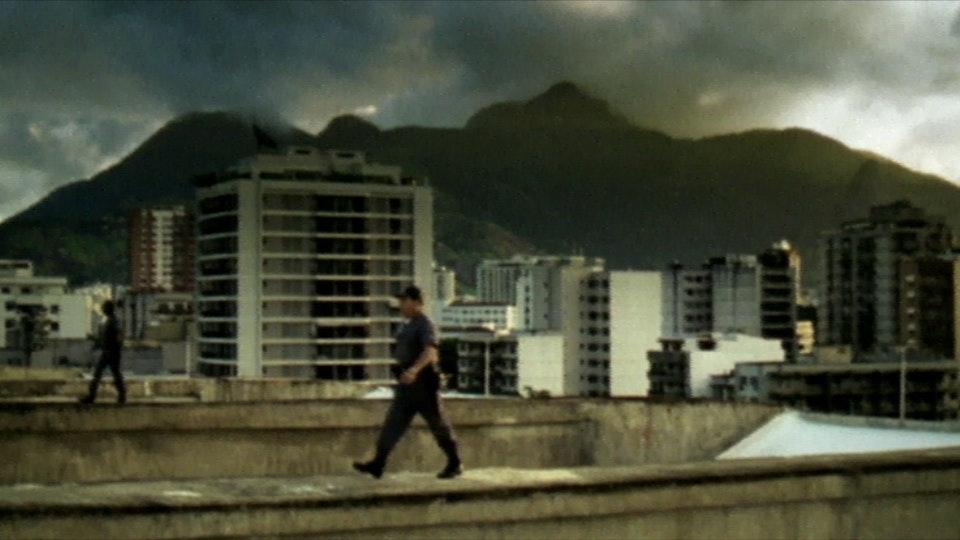 FIFA - Rio