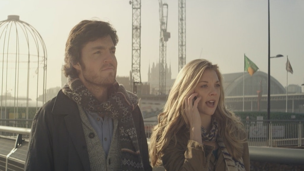 The Brunchers - Trailer