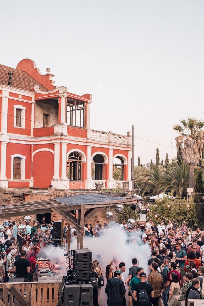 HNKC_190615_LIFEANDDEATH_Barcelona-5343 -
