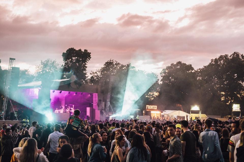 GALA Festival -