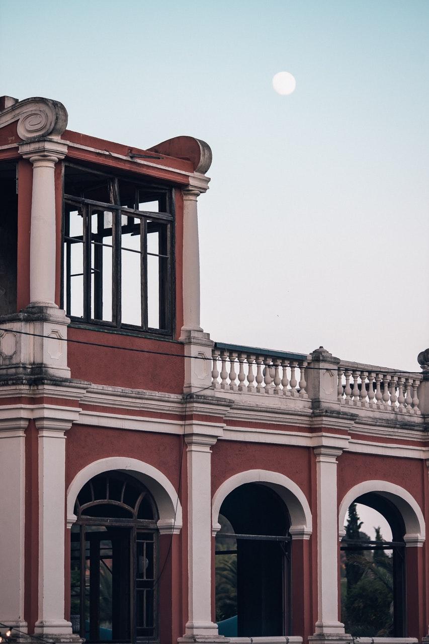 HNKC_190615_LIFEANDDEATH_Barcelona-5351 -