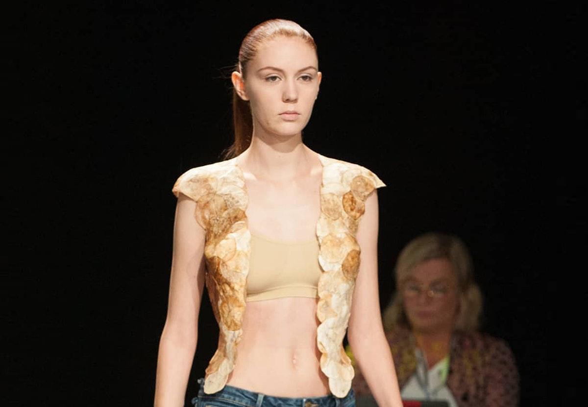 NEWS - living fabrics