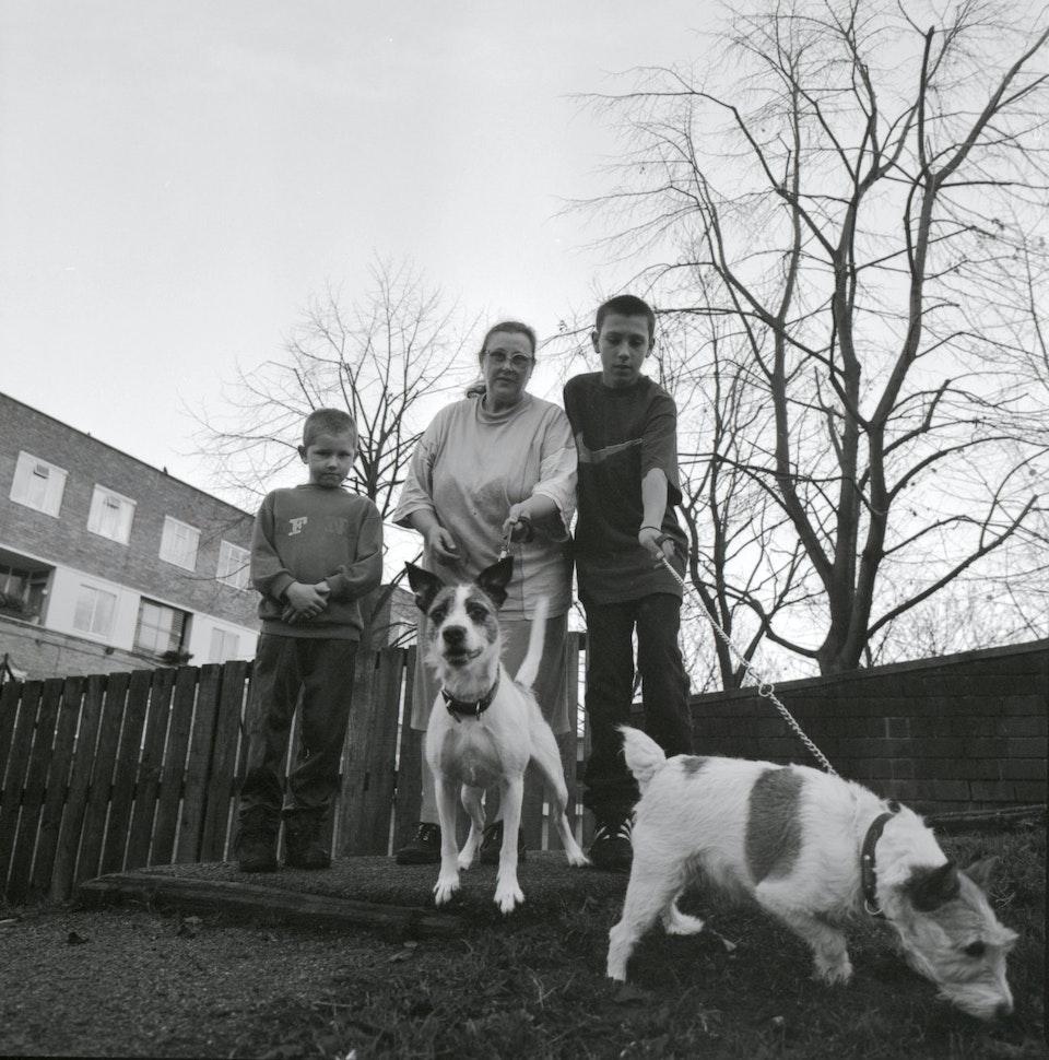 LondonFamily_dogs -