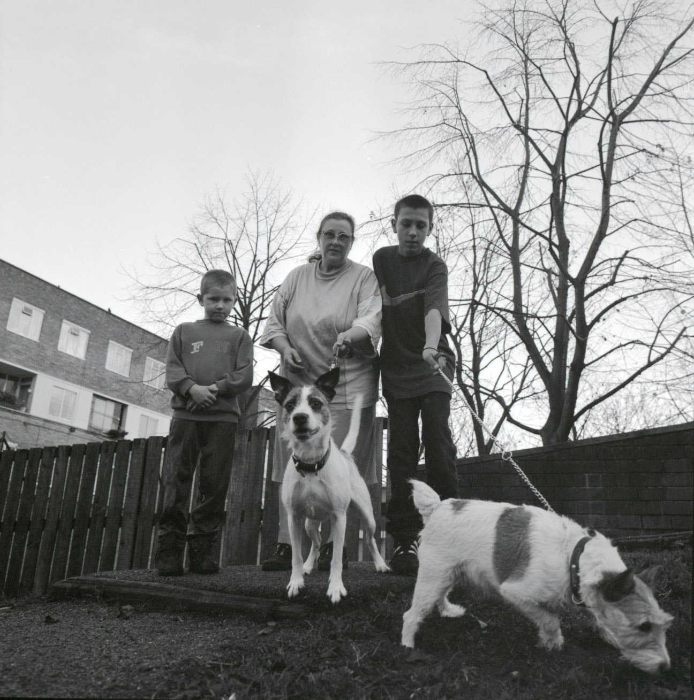 LondonFamily_dogs