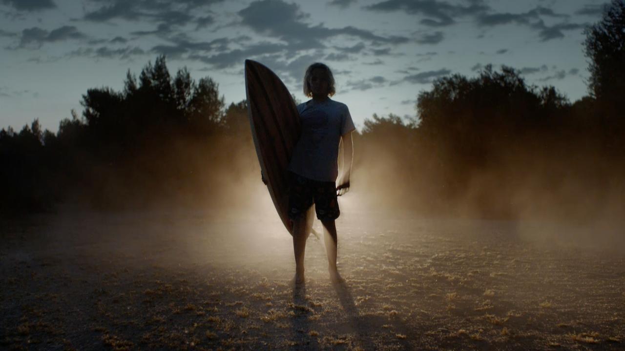 BREKLIM SURFBOARDS