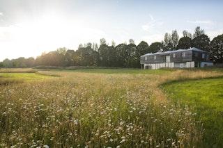 orchard_farm_andy_sturgeon-462