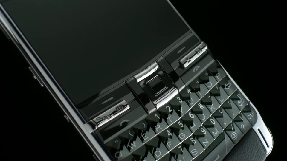 Diamond Bullet - Vertu Constellation Quest Beauty Film