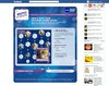 Nivea - Wrapped In Friendship - Tweak your personalised wrapping paper design