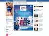 Nivea - Wrapped In Friendship - Visit NIVEA Wrapped in Friendship on Facebook