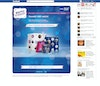 Nivea - Wrapped In Friendship - Buy the gift set and get a sheet of your personalised paper, free, to wrap it in.
