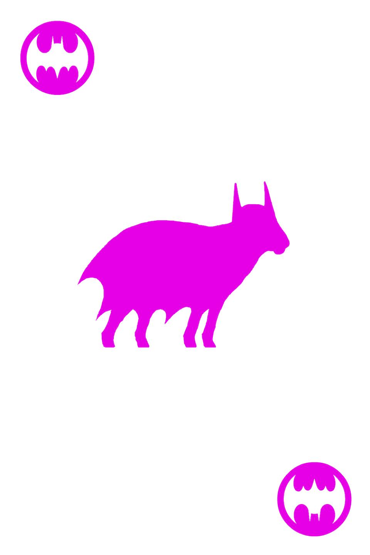 CARD_4