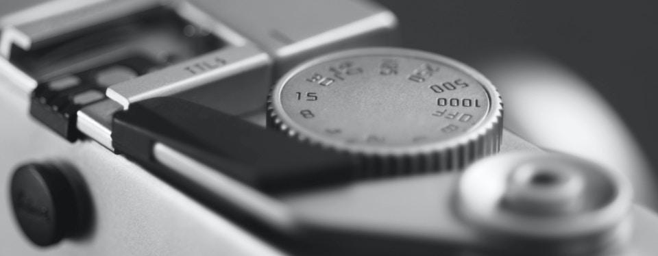 LENOVO / X1 Carbon|Dir: Tom Newman / HMX
