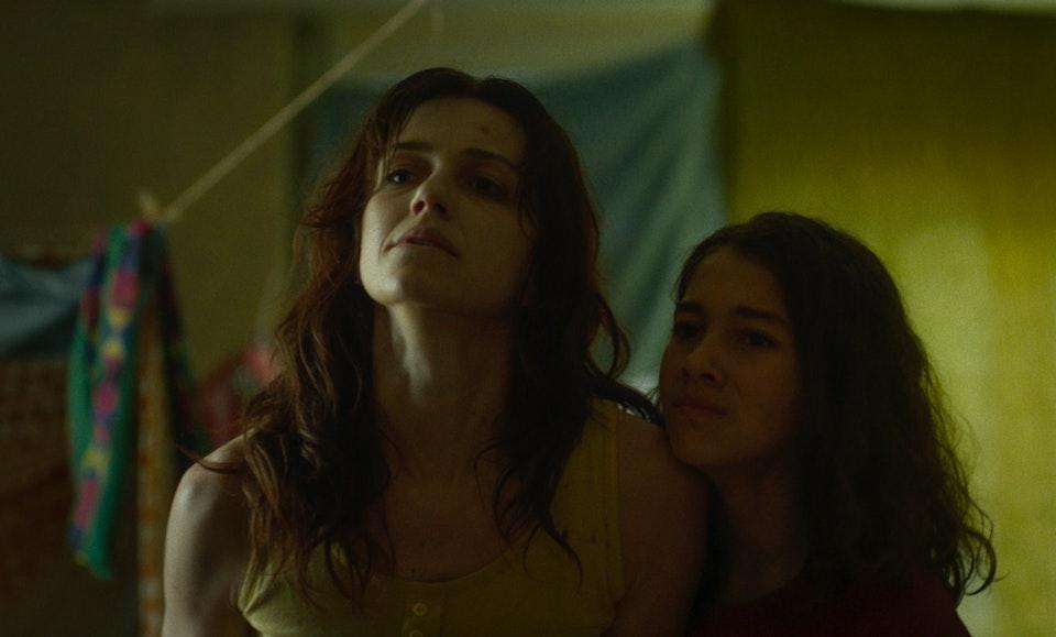 PLATZSPITZBABY / Feature Film|Dir: Pierre Monnard / C-Films