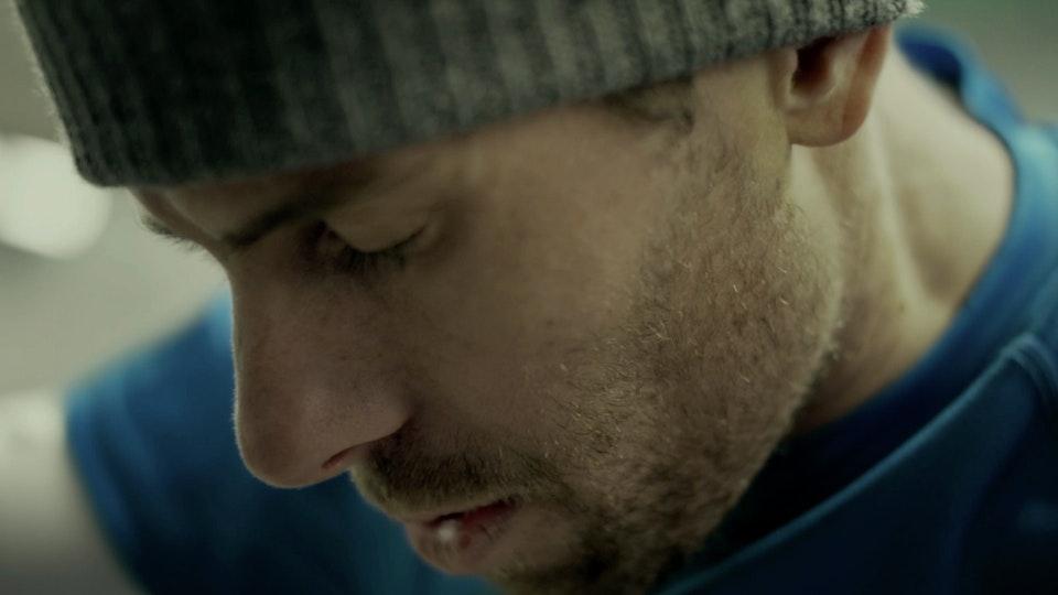 GARMIN / Winter Training|Dir: Andreas Hafele / Hafzoo