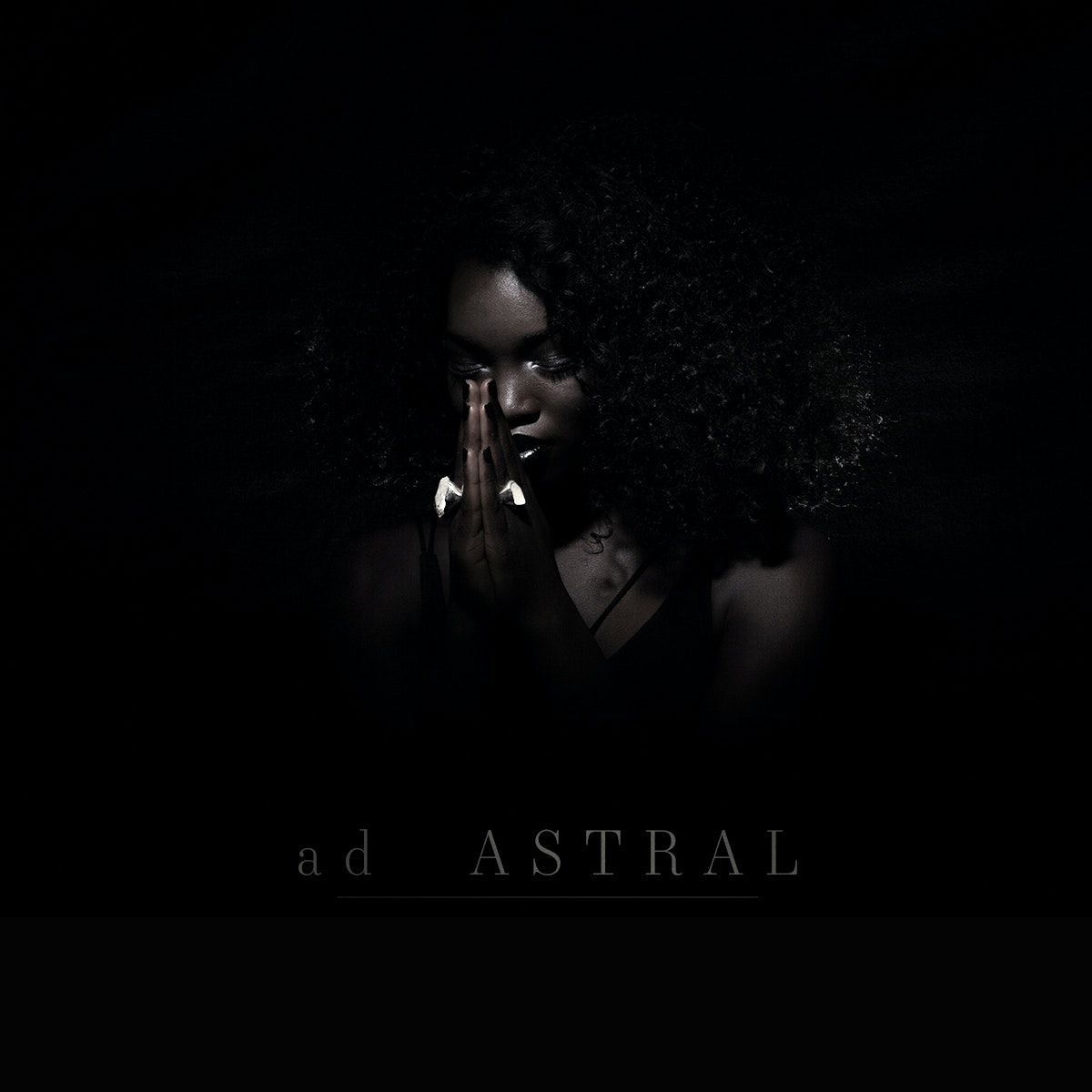 Ad ASTRAL