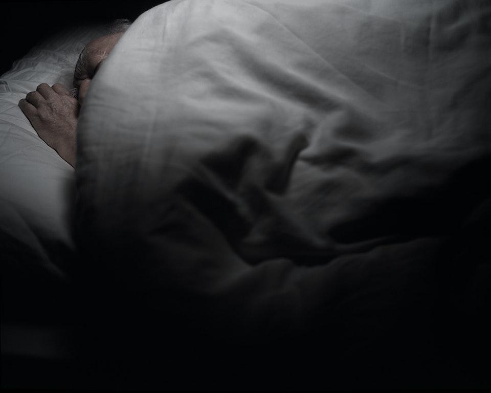 Sleeper 4 Dermot