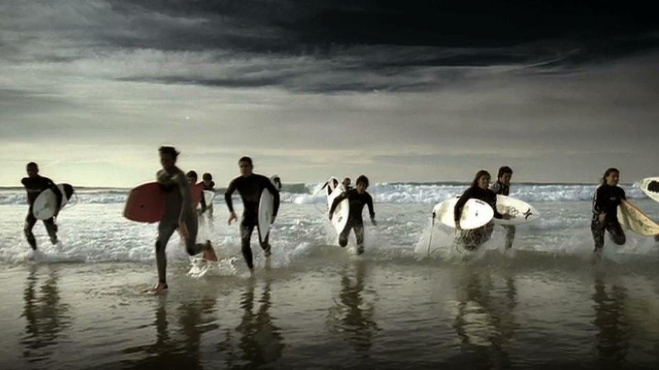 Compal > Surf