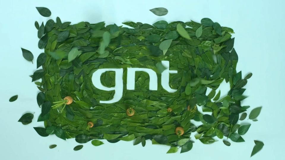 GNT > Box
