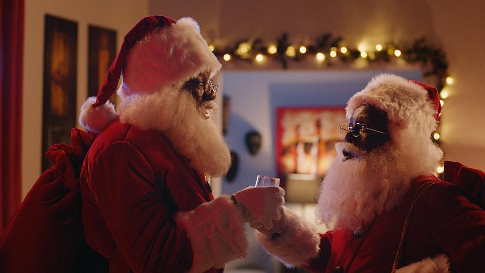 Movicel > Natal a Dobrar