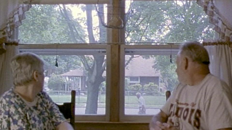 WONDERLAND | a film by John O'Hagan Screen Shot 2016-04-02 at 10.08.18 PM