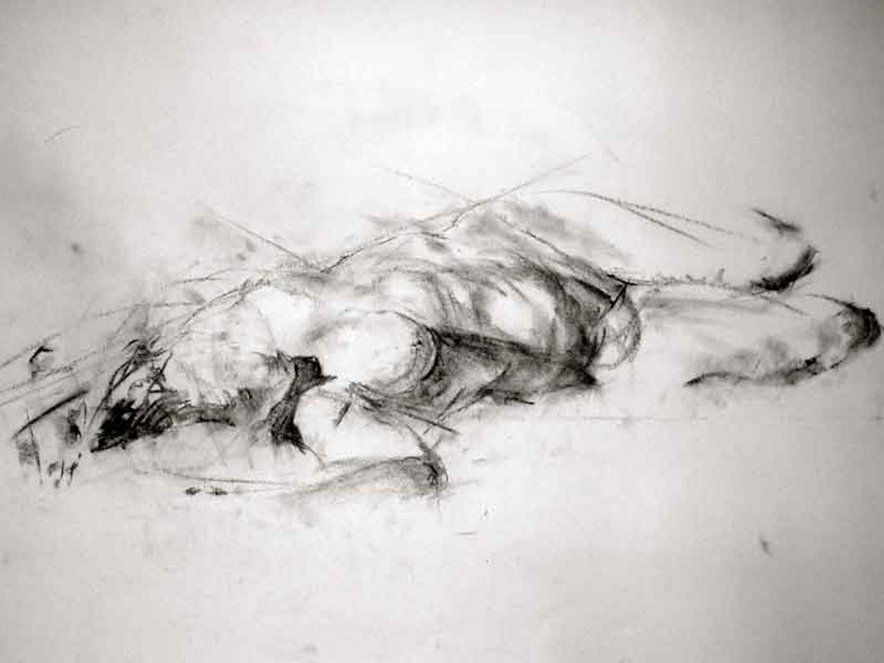 life-drawing-charcoal_o