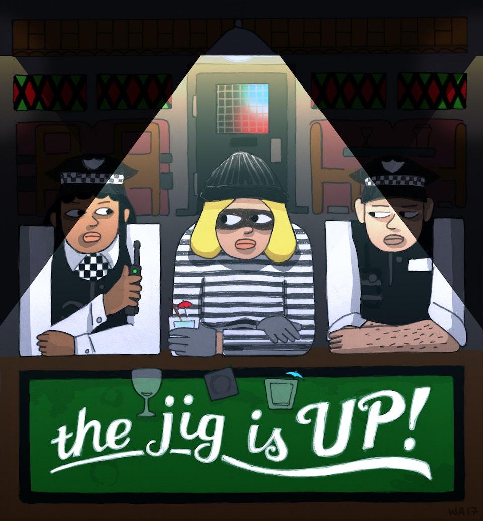 The_jig_is_up_crop1080