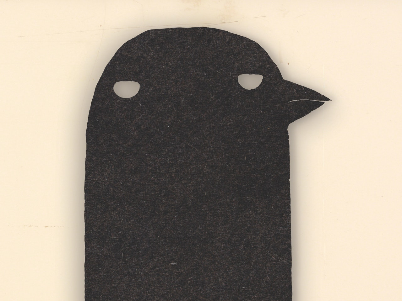 The Making of Longbird